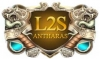 L2-scripts Classic Antharas (2.7)