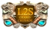 L2-scripts Grand Crusade